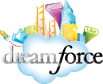dreamforce-2013-250