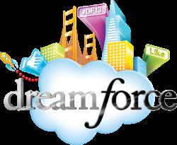 dreamforce-2013-250